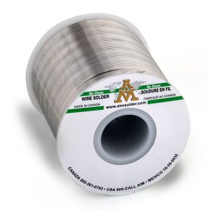 Tin Lead Solder Wire