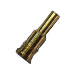 Thermaltronics DS-VC-1 Venturi Cartridge interchangeable for Metcal MX-DVC1
