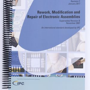 IPC-7711/7721-BOOK