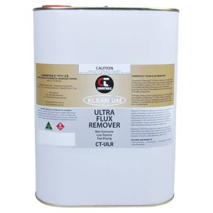 Ultra Kleen Electric Equipment Cleaner 5L