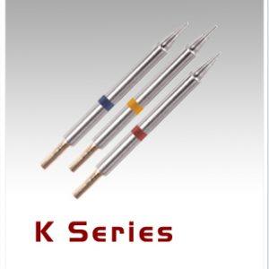 K Series