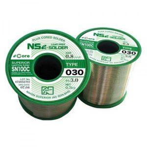 Lead Free Solder Wire