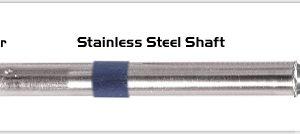 "Thermaltronics K60CS005 Conical Sharp  0.5mm (0.02"")"