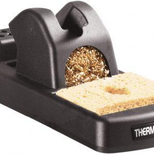Thermaltronics SHH-1 Sleep Workstand - TMT-9000S interchangeable for Metcal MX-W1AV