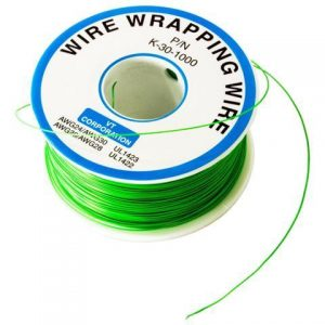 Kynar Wire